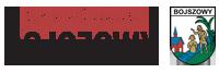 logo Gminy Bojszowy