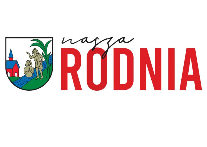 Logo Nasza Rodnia