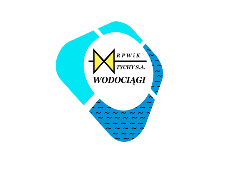 Logo RPWiK