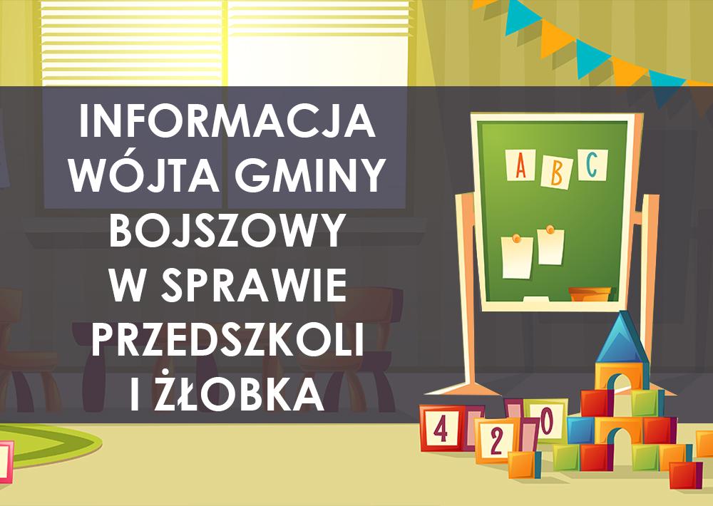 grafika, sala, przedszkole, napis
