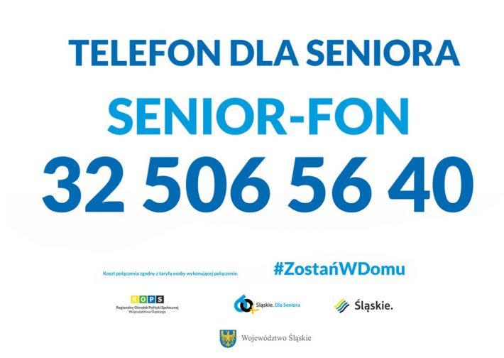 Seniorfon 32 5065640