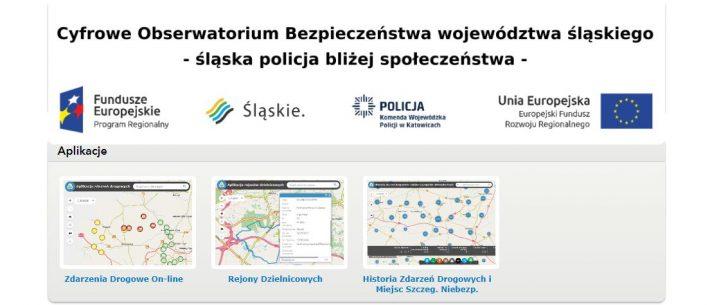Informacja KPP Bieruń